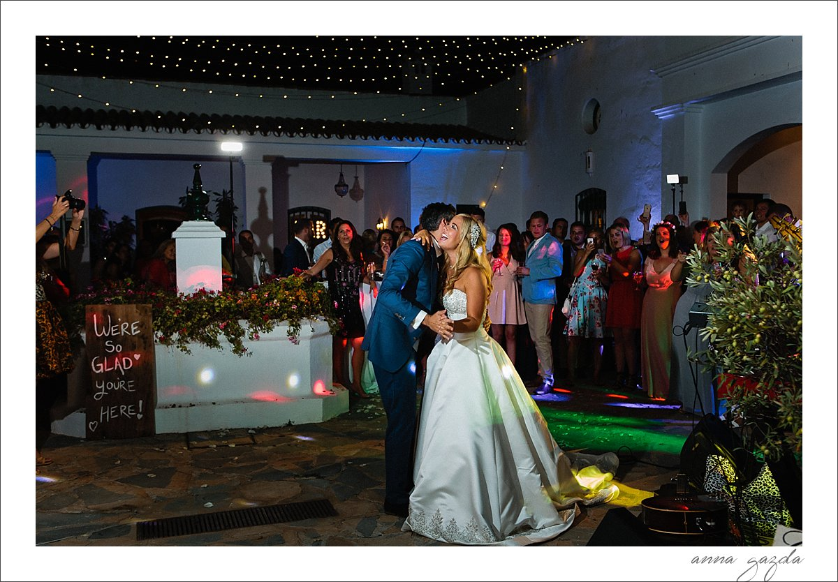 claire-ziad-wedding-venue-pedro-jimenez-marbella-spain-39208