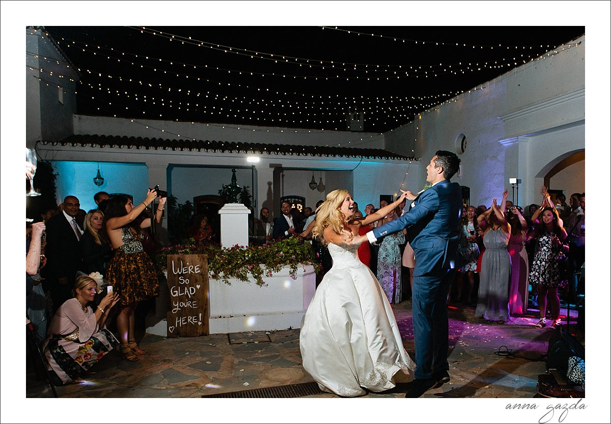 claire-ziad-wedding-venue-pedro-jimenez-marbella-spain-39209