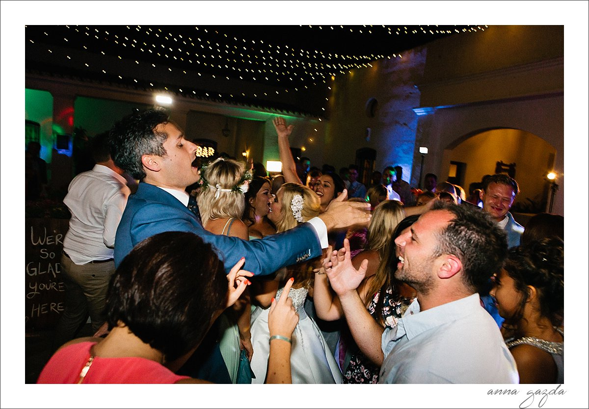 claire-ziad-wedding-venue-pedro-jimenez-marbella-spain-39211