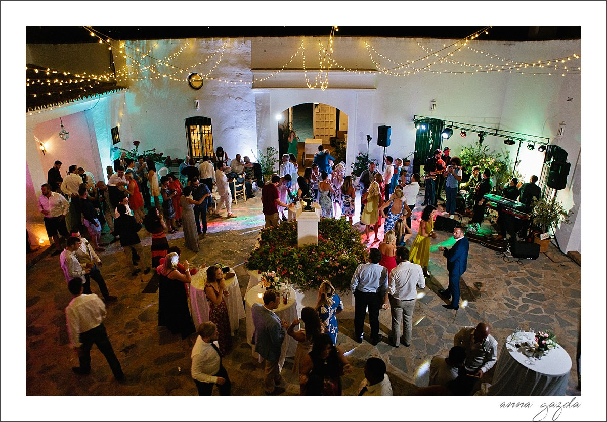 claire-ziad-wedding-venue-pedro-jimenez-marbella-spain-39215
