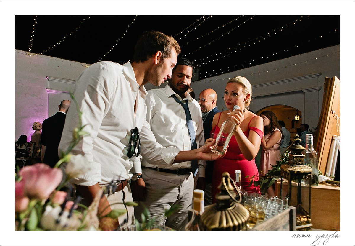 claire-ziad-wedding-venue-pedro-jimenez-marbella-spain-39216