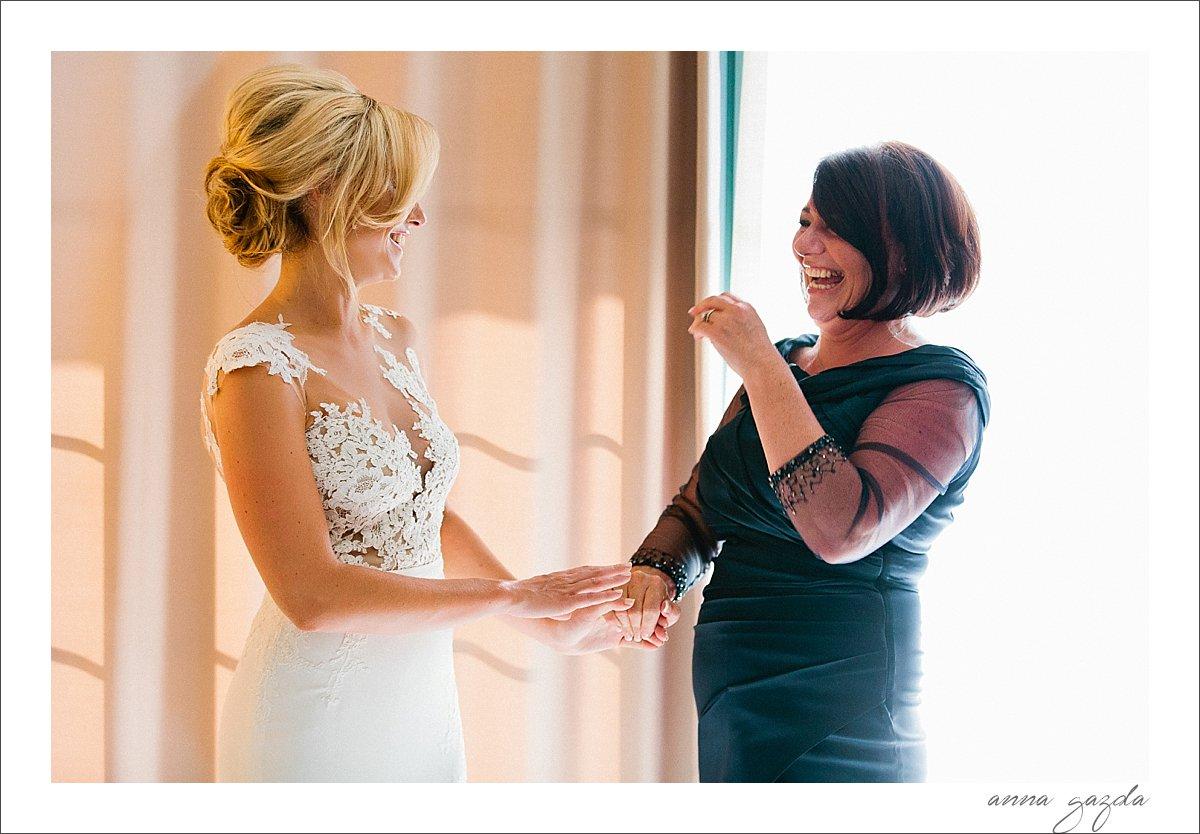 puro beach wedding marbella photographer