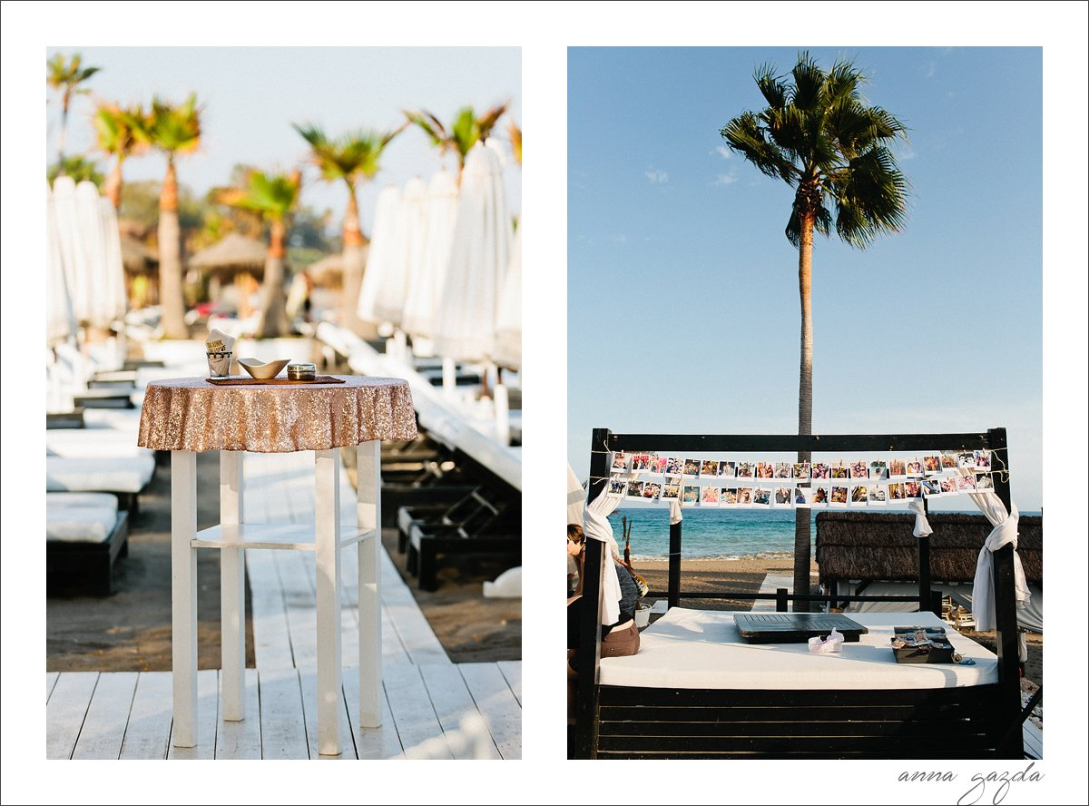 wedding-venue-spain-puro-beach-22260