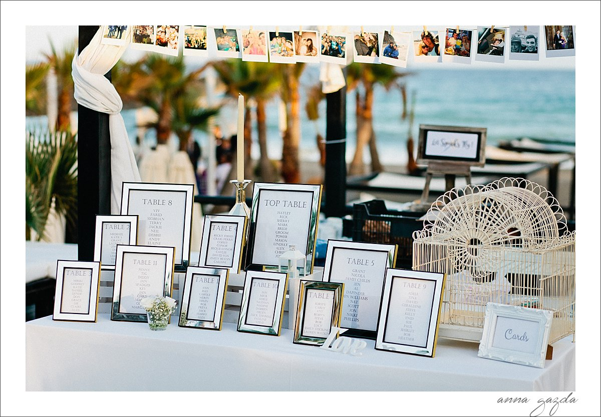 wedding-venue-spain-puro-beach-22272