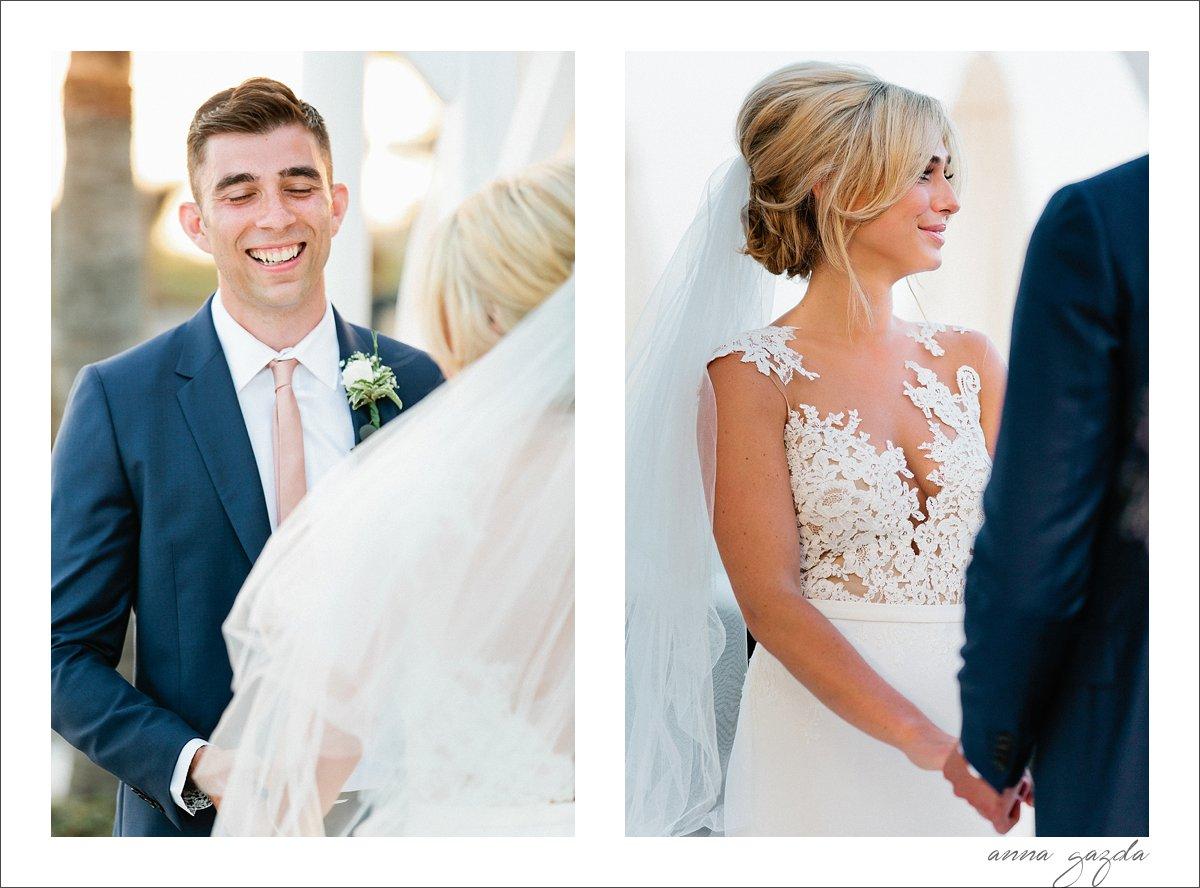beach wedding estepona