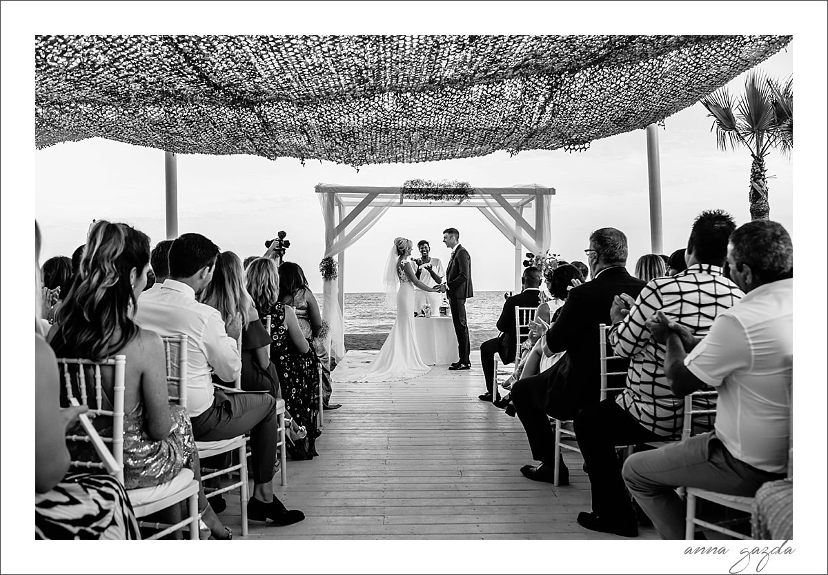 wedding-venue-spain-puro-beach-22285