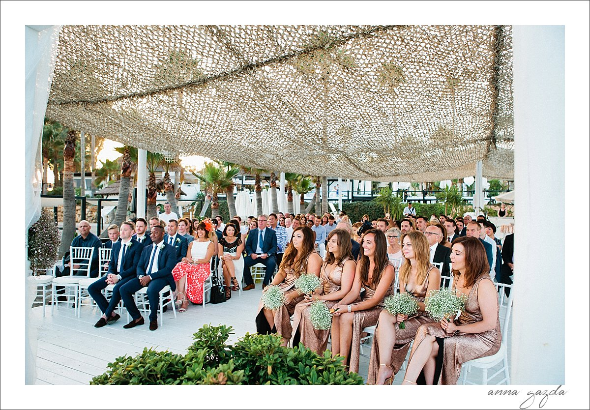 wedding-venue-spain-puro-beach-22286