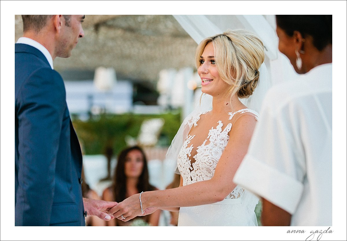 wedding-venue-spain-puro-beach-22292
