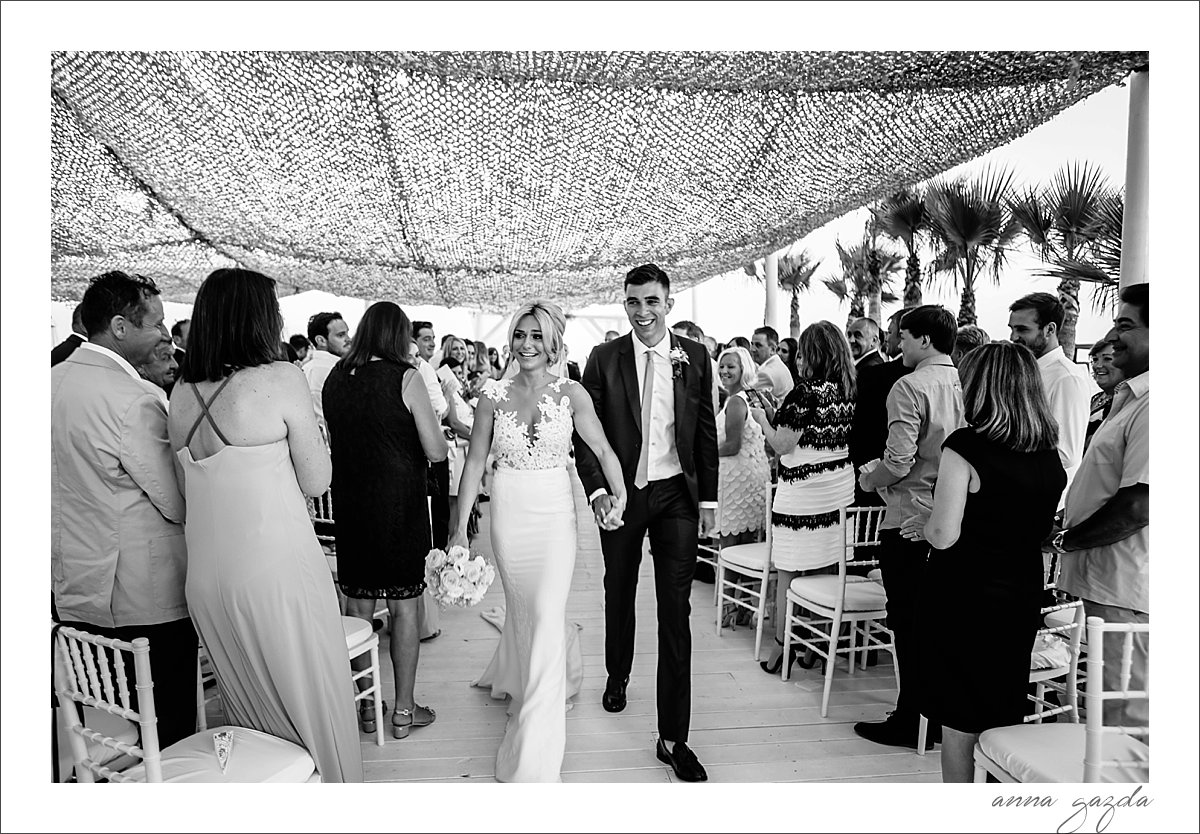 wedding-venue-spain-puro-beach-22294