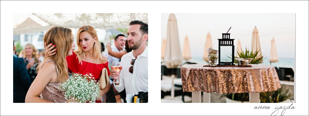 wedding-venue-spain-puro-beach-22306