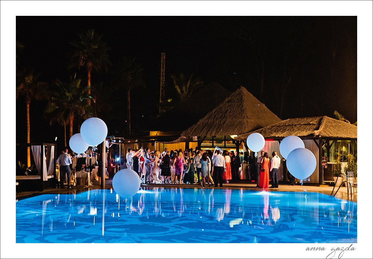 wedding-venue-spain-puro-beach-22340