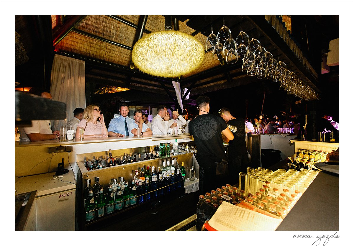 wedding-venue-spain-puro-beach-22342