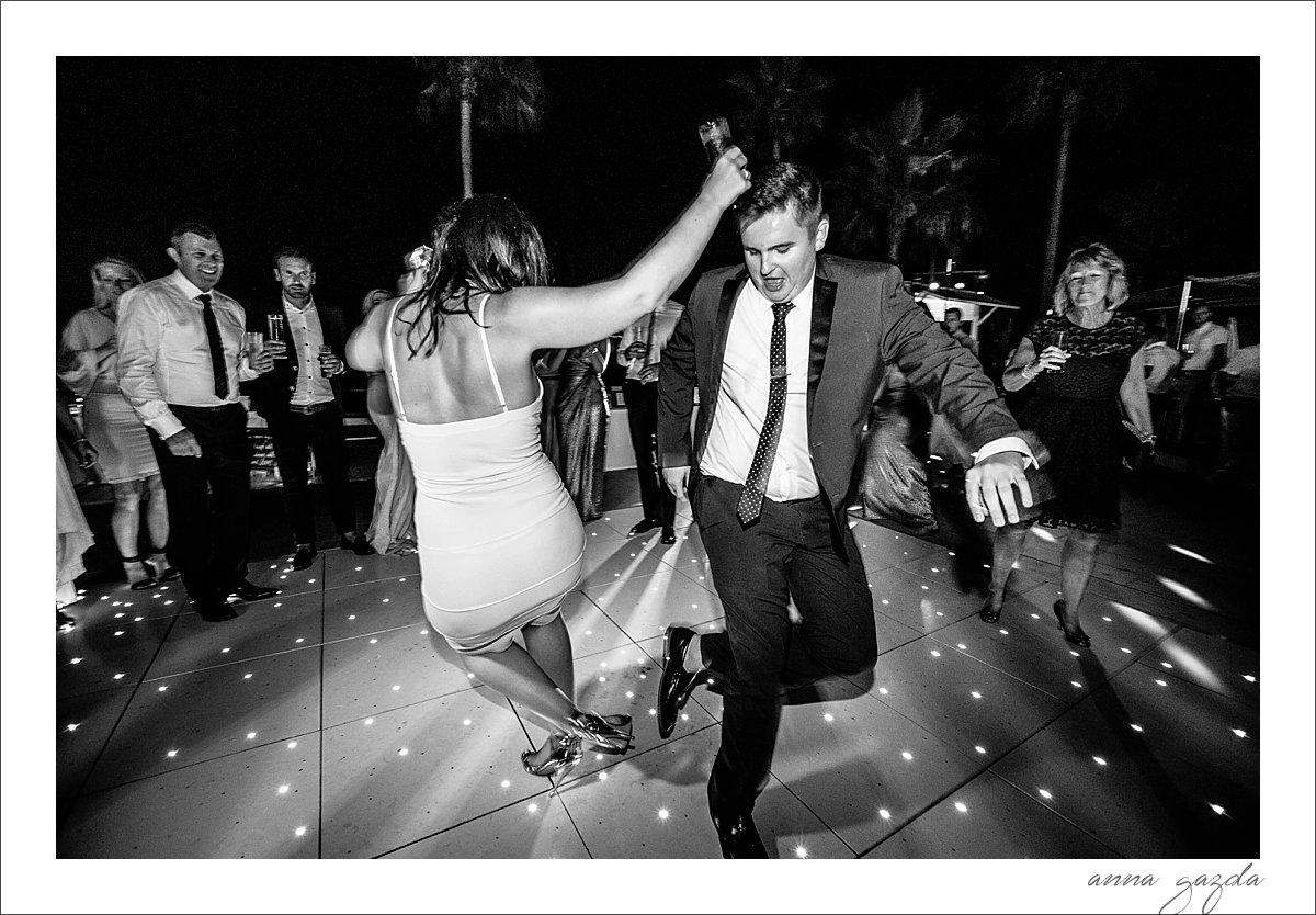 puero beach wedding photographer marbella
