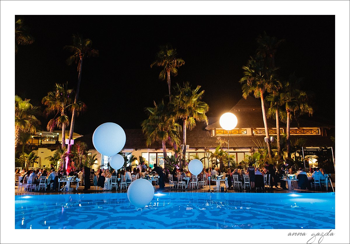 wedding-venue-spain-puro-beach-22352