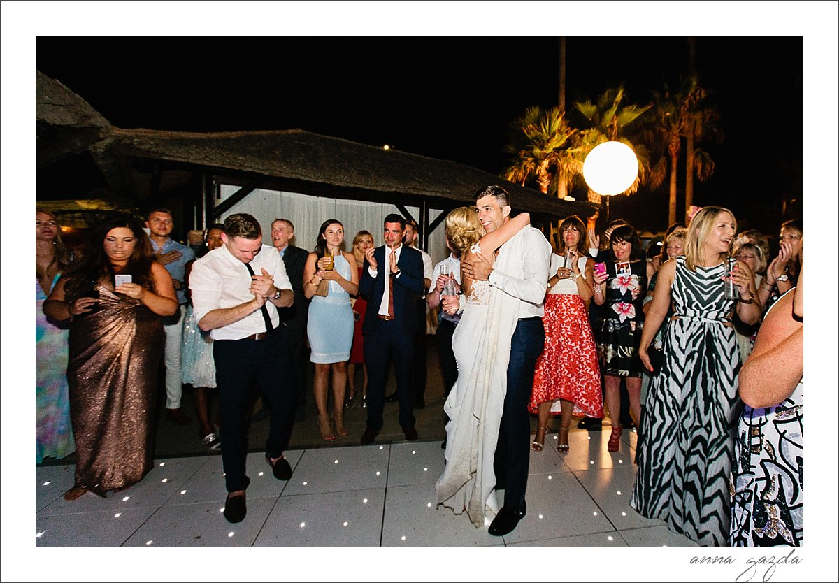 wedding-venue-spain-puro-beach-22354
