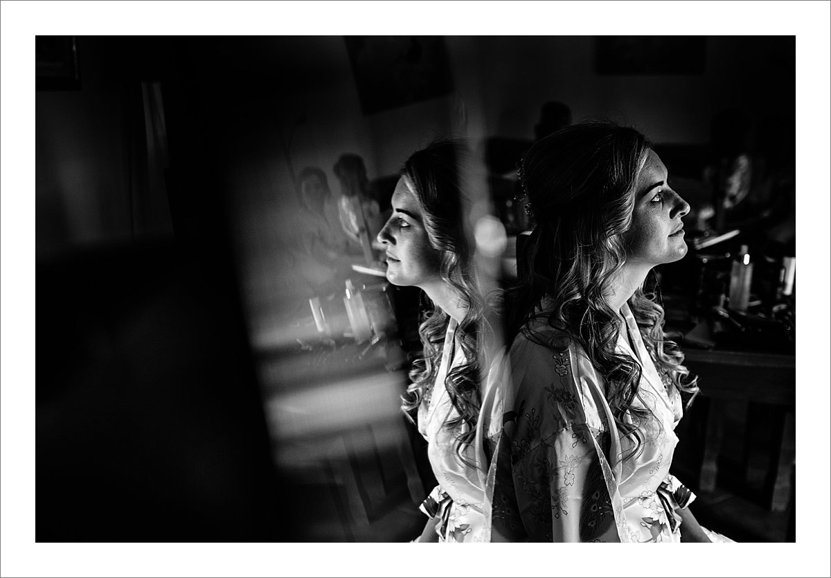 Wedding Photographer Benahavis-Cortijo de los Caballos wedding