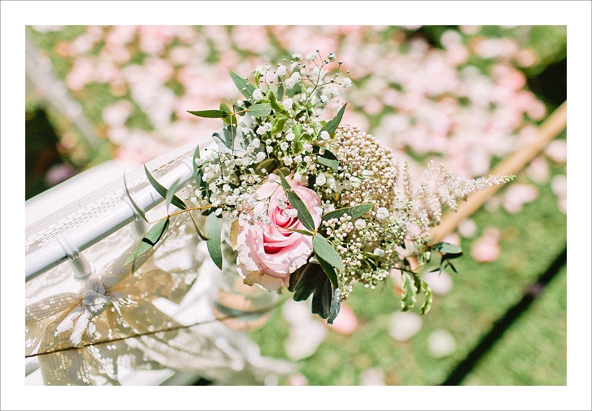 Wedding Photographer Benahavis-Cortijo de los Caballos wedding