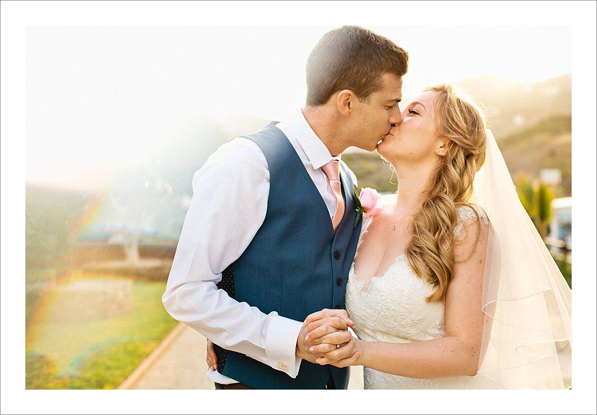 wedding photographer Marbella Malaga Nerja Spain
