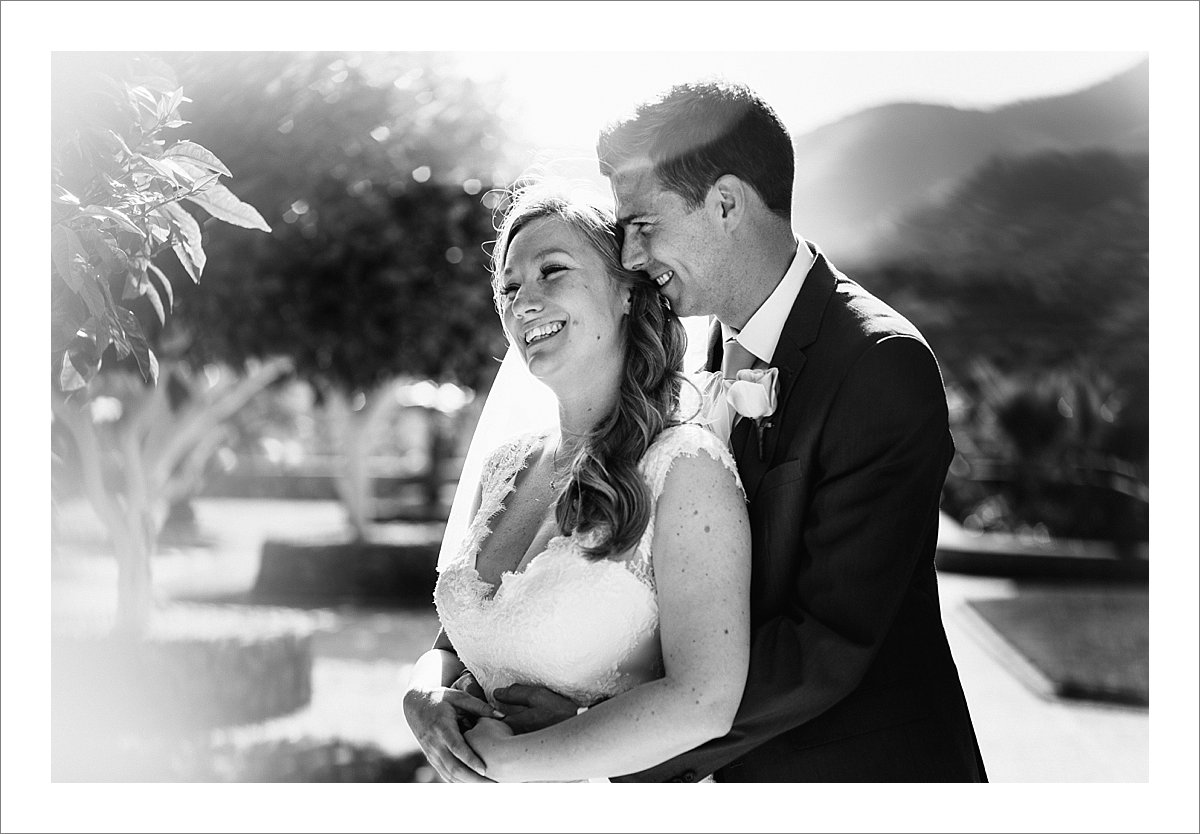 wedding photographer Nerja