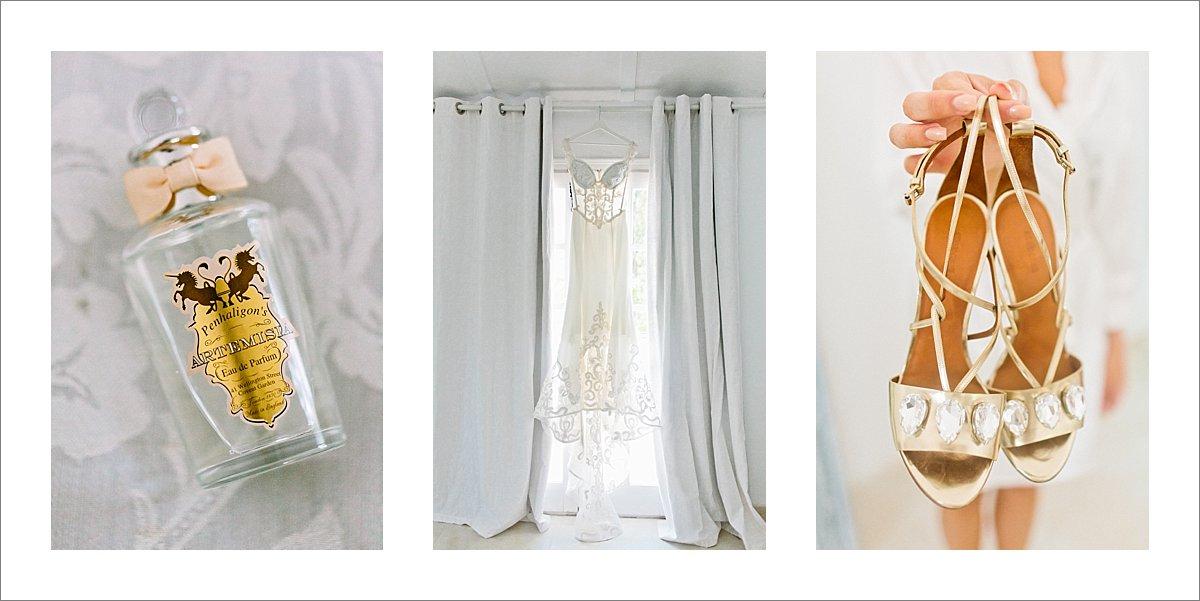 Rosa Blanca wedding venue Spain 163403