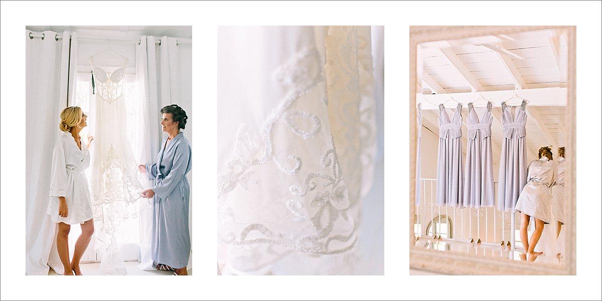 Rosa Blanca wedding venue Spain 163415