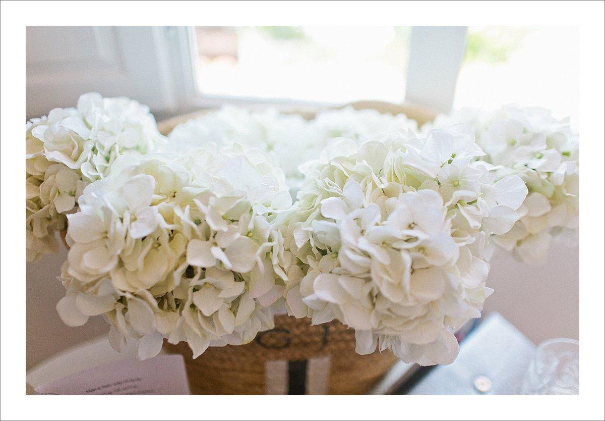 Rosa Blanca wedding venue Spain 163421