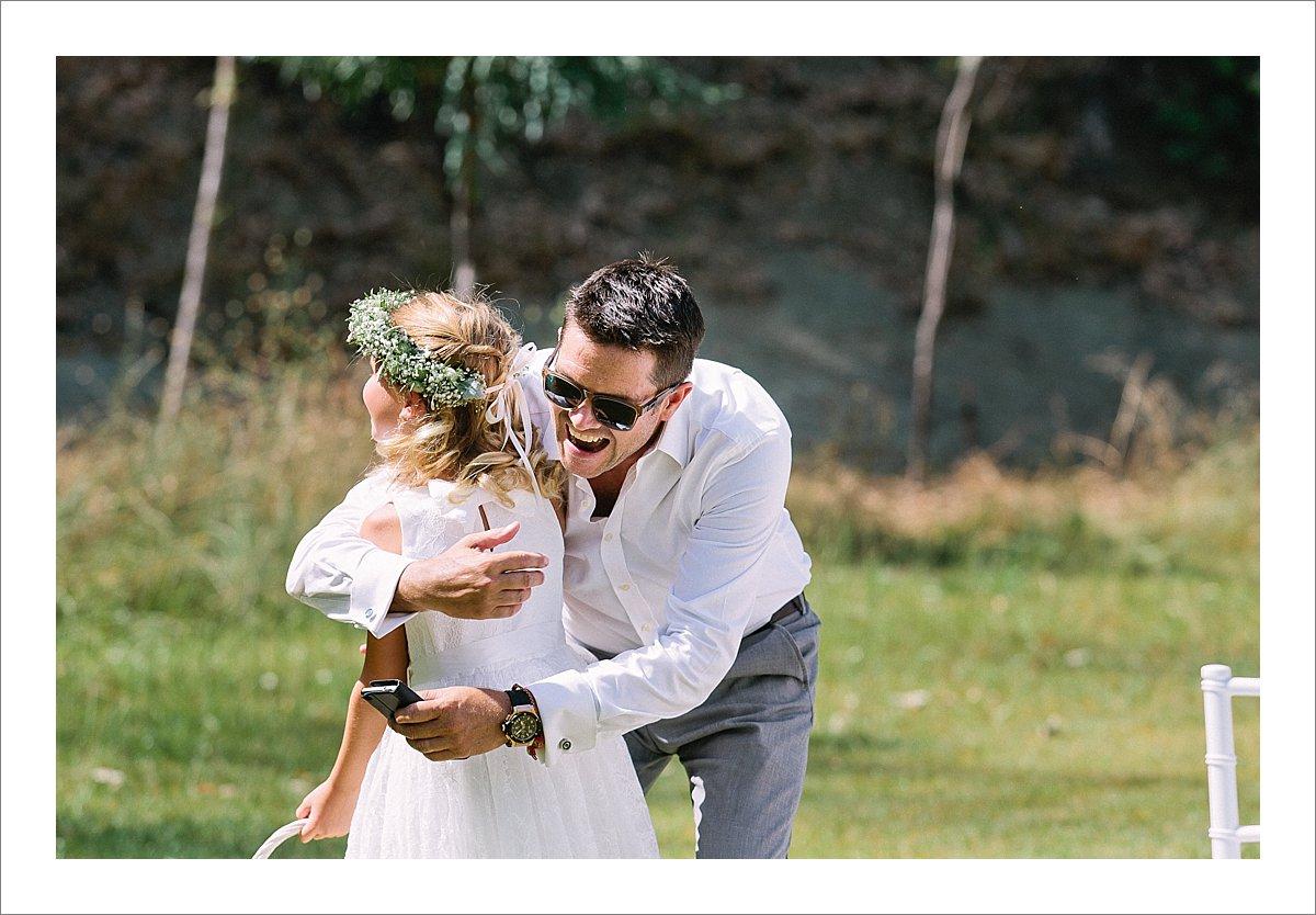 Rosa Blanca wedding venue Spain 163450