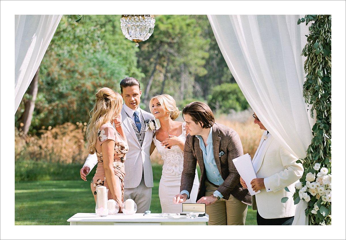Rosa Blanca wedding venue Spain 163471