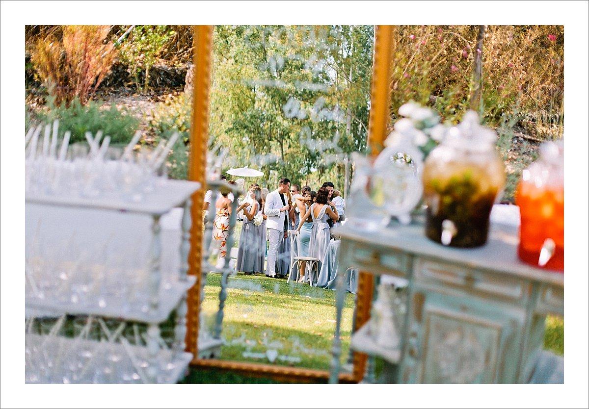 Rosa Blanca wedding venue Spain 163482