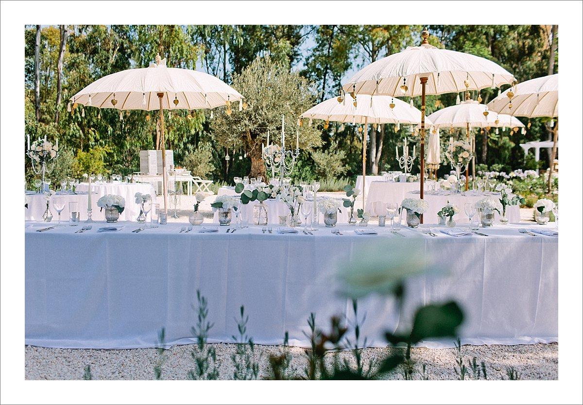 Rosa Blanca wedding venue Spain 163495