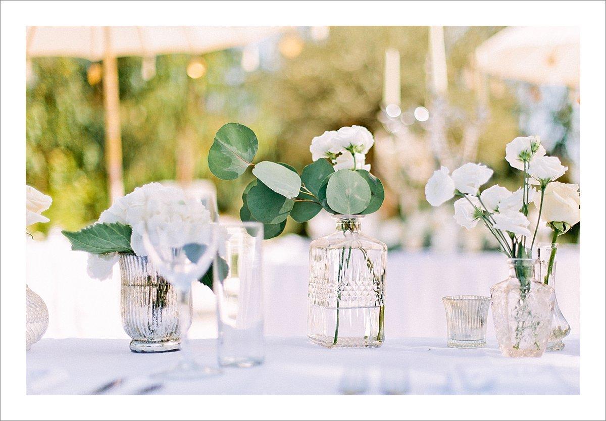Rosa Blanca wedding venue Spain 163497