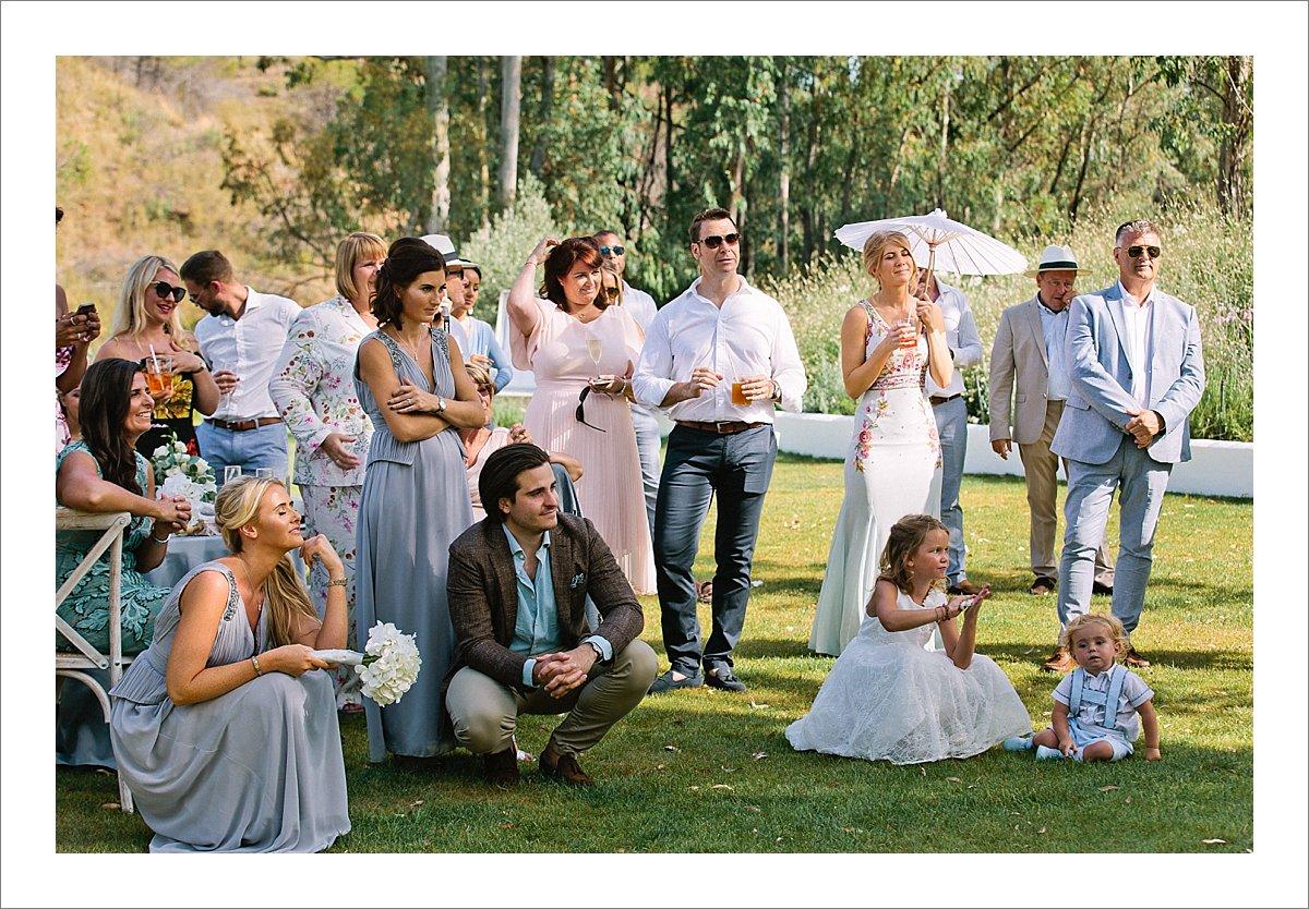 documentary wedding photography Marbella