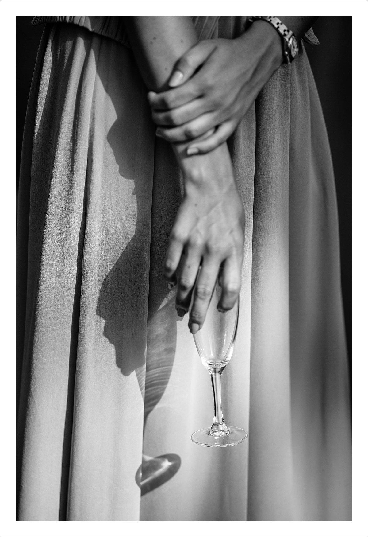 Rosa Blanca wedding venue Spain 163513