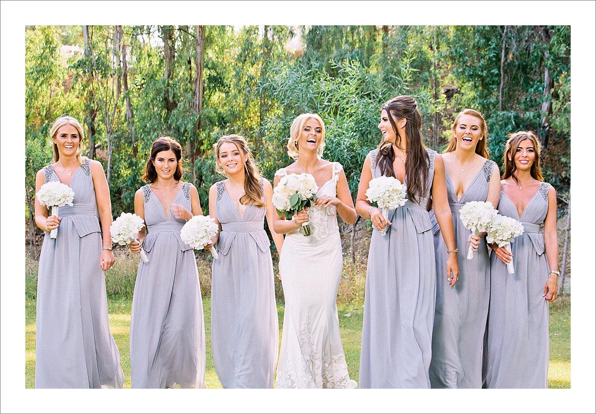 Rosa Blanca wedding venue Spain 163524