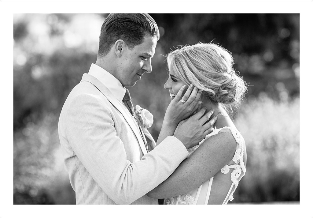 documentary wedding photography Marbella