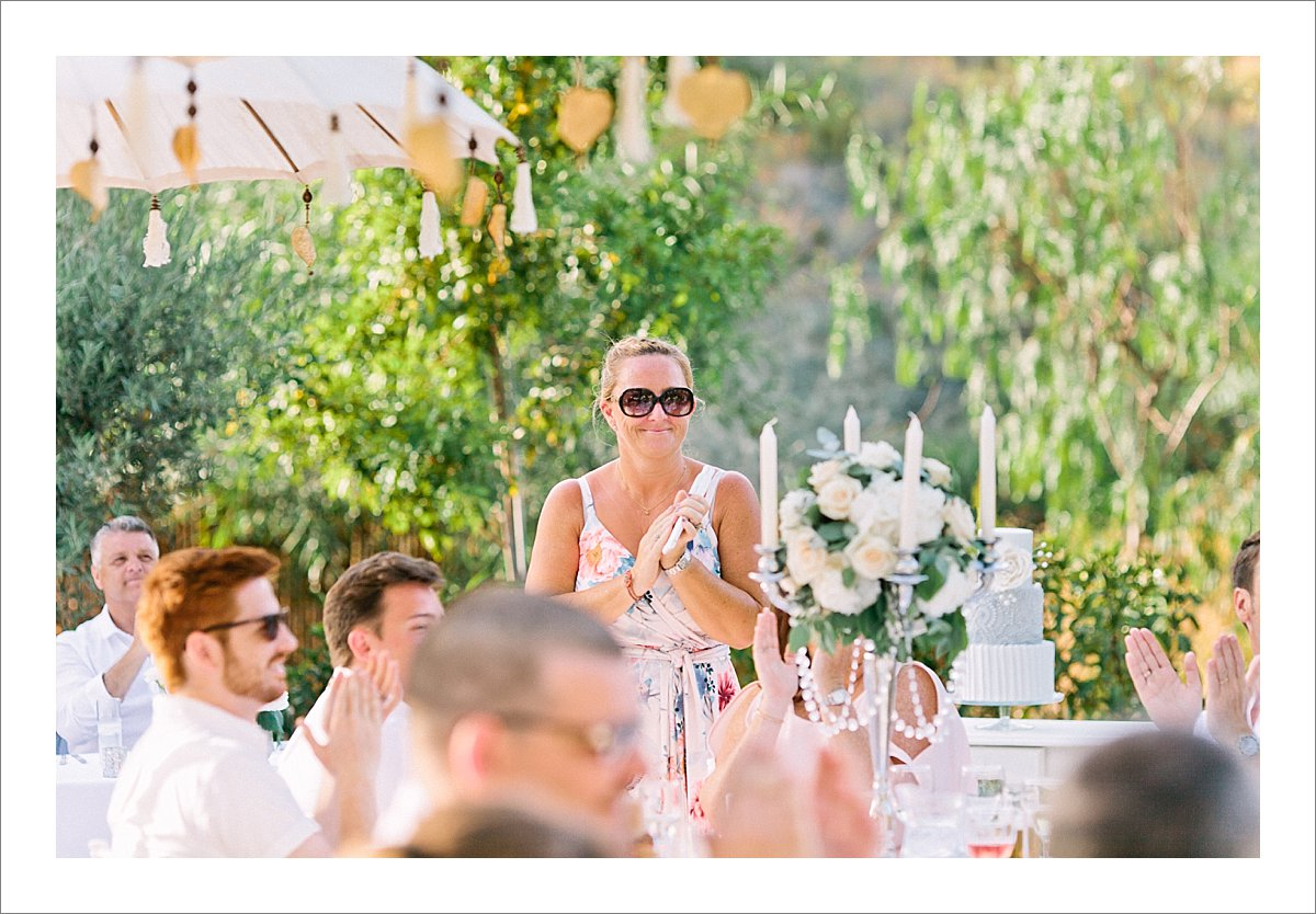 Rosa Blanca wedding venue Spain 163538