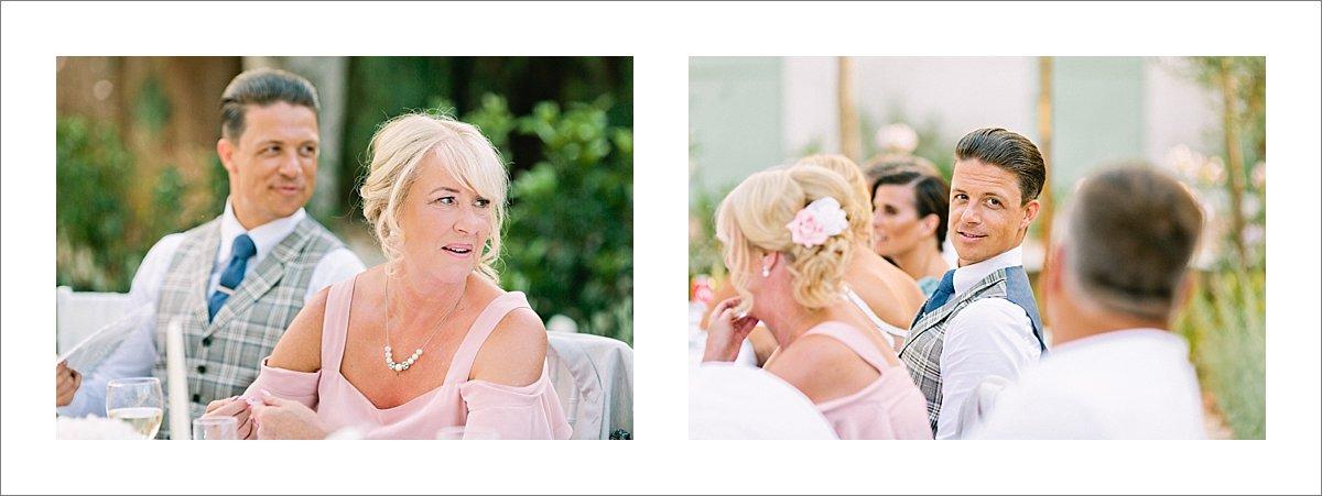 Rosa Blanca wedding venue Spain 163542