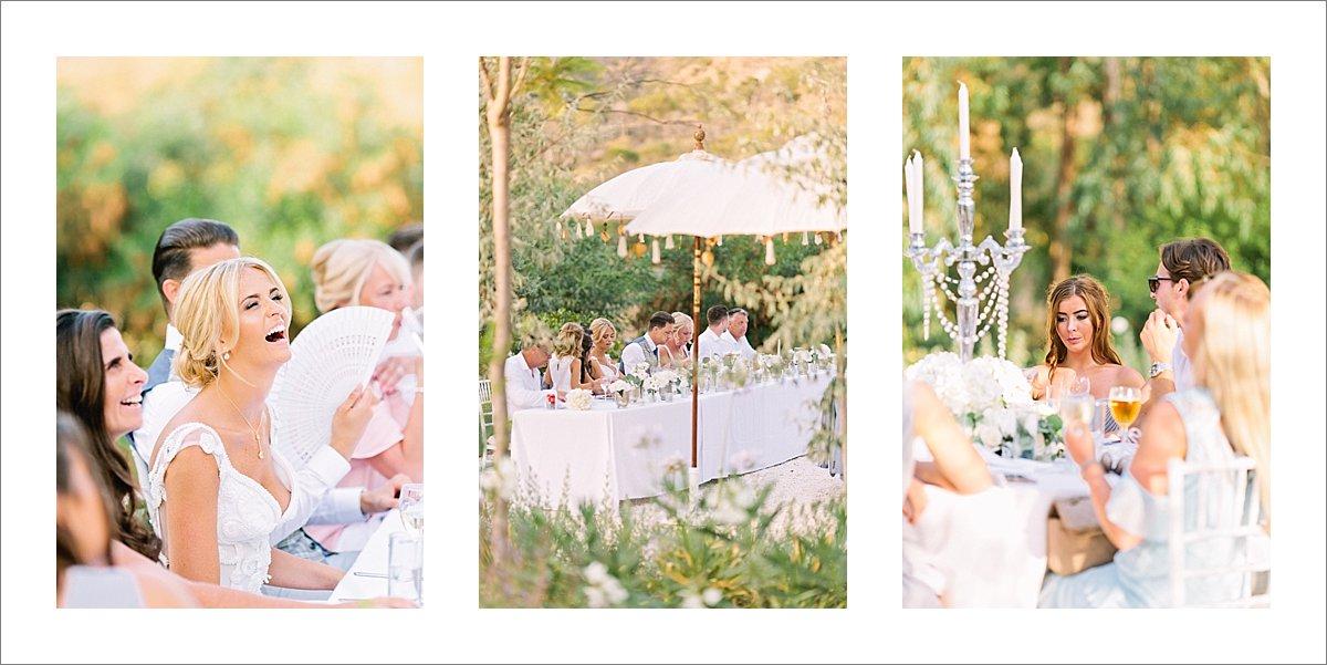 Rosa Blanca wedding venue Spain 163544