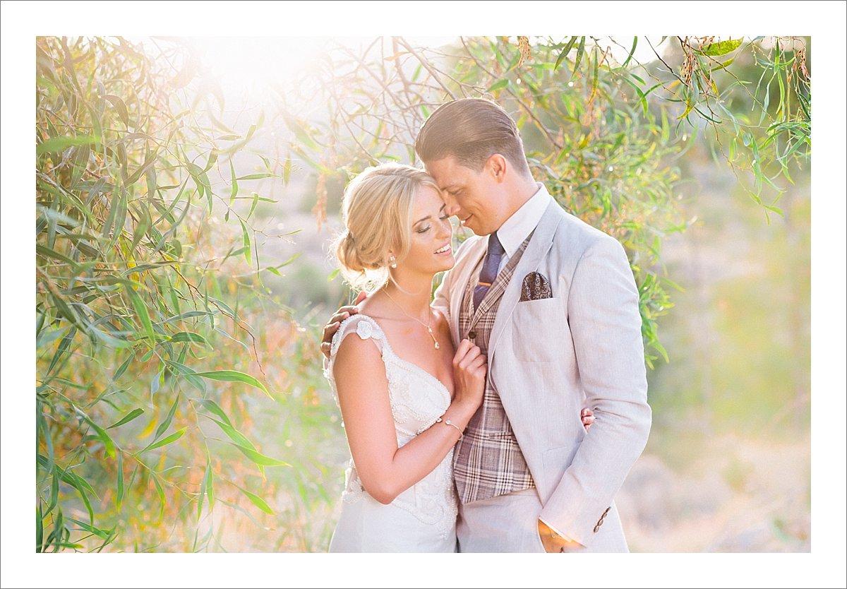 best wedding venues spain cortijo rosa blanca