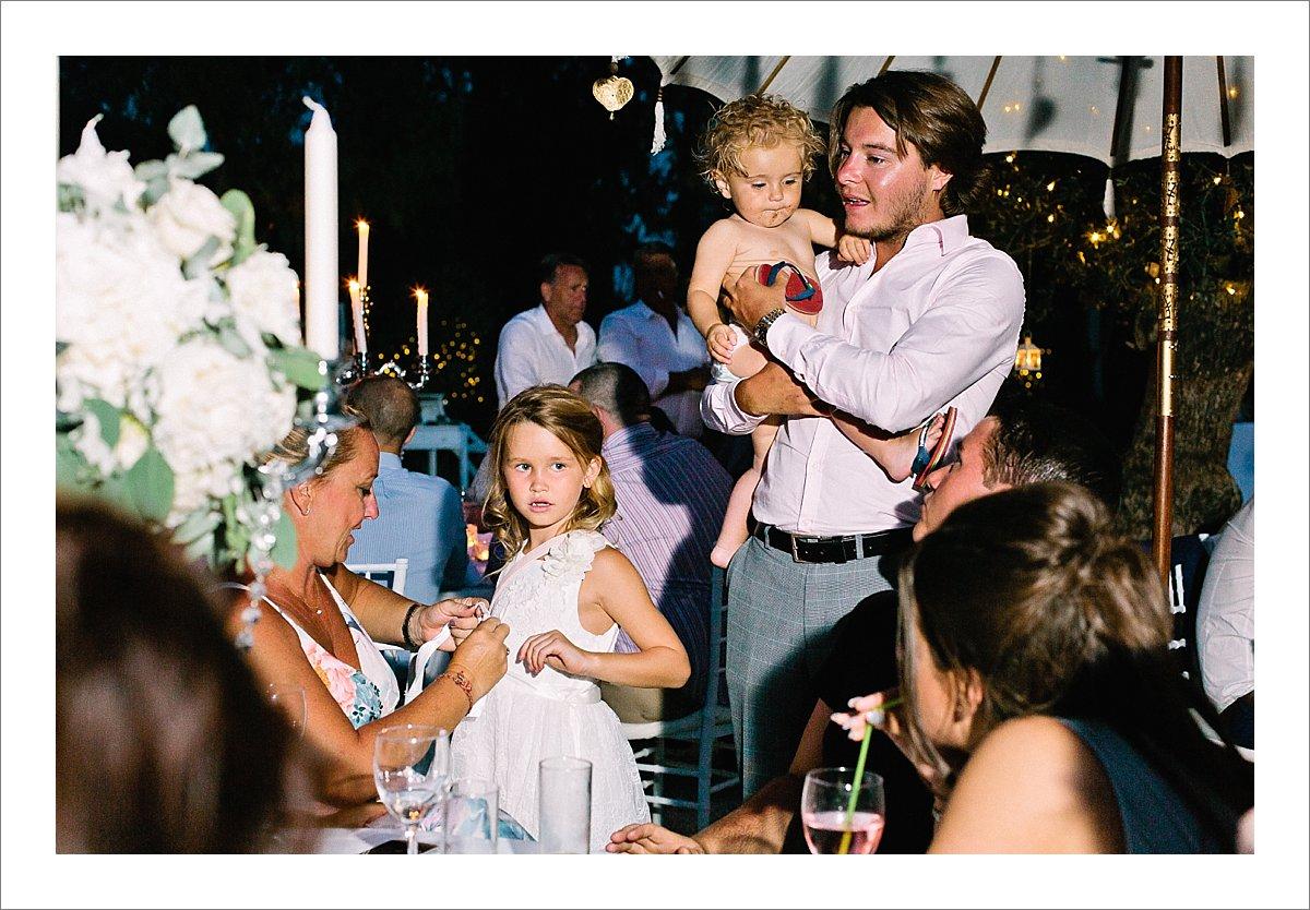 Rosa Blanca wedding venue Spain 163562
