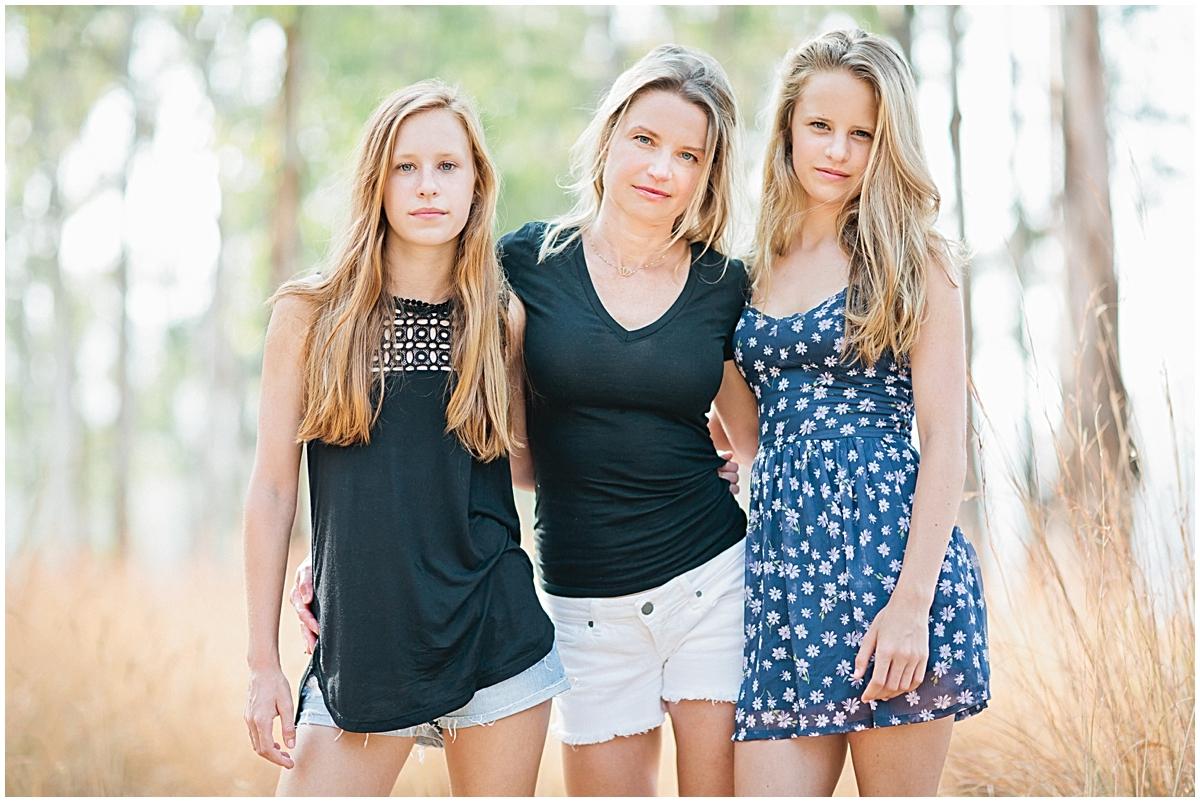 Marbella family photography