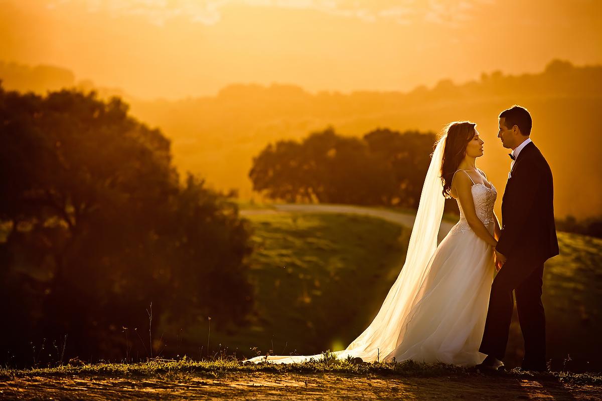 wedding photographers Malaga