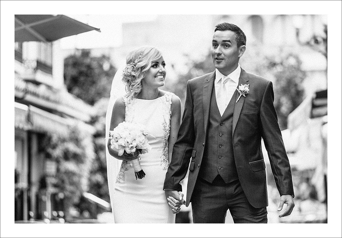 natural wedding photohraphy Marbella