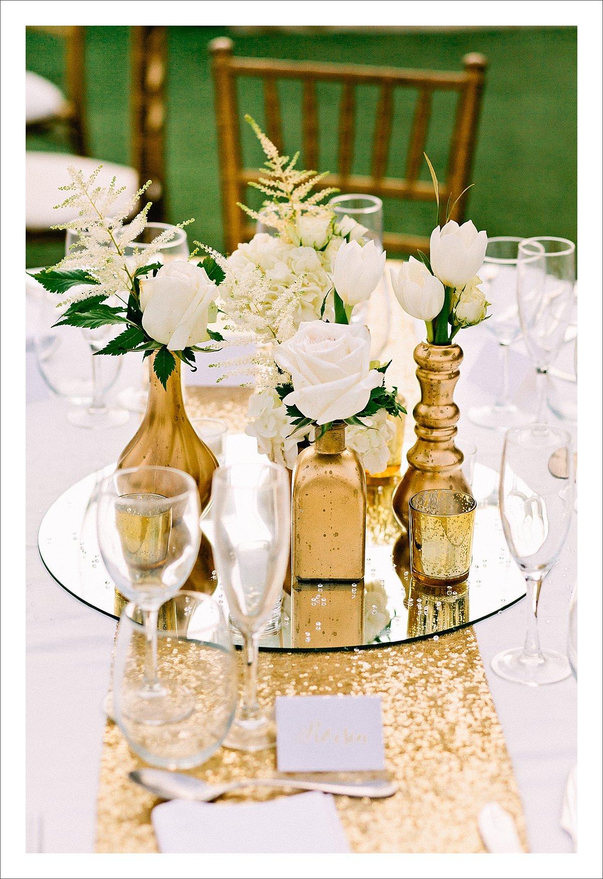 Irish destination wedding in Marbella Spain