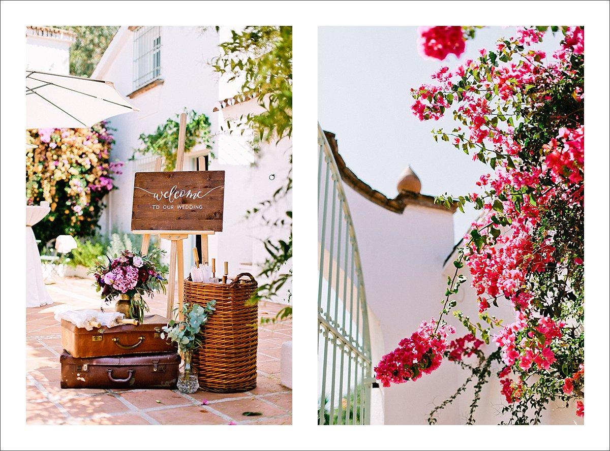 wedding photographer Spain, Marbella, Barcelona,