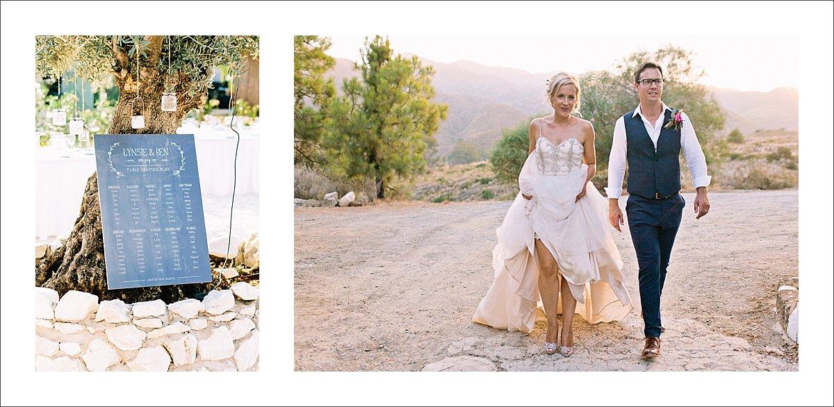 bride and groom portrait Corijo Rosa Blanca