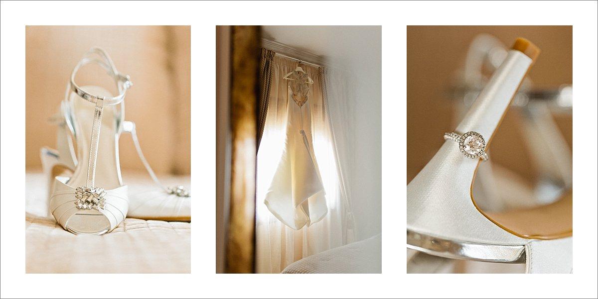 la-cabane-luxury-wedding-venue-marbella