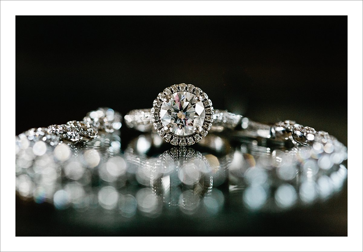 engagement marbella ring