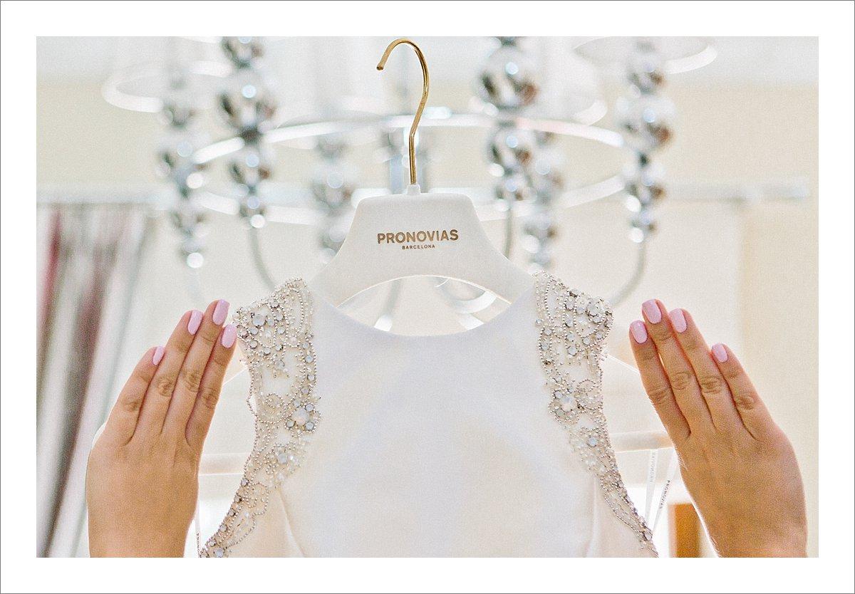 luxury wedding photography Costa del Sol