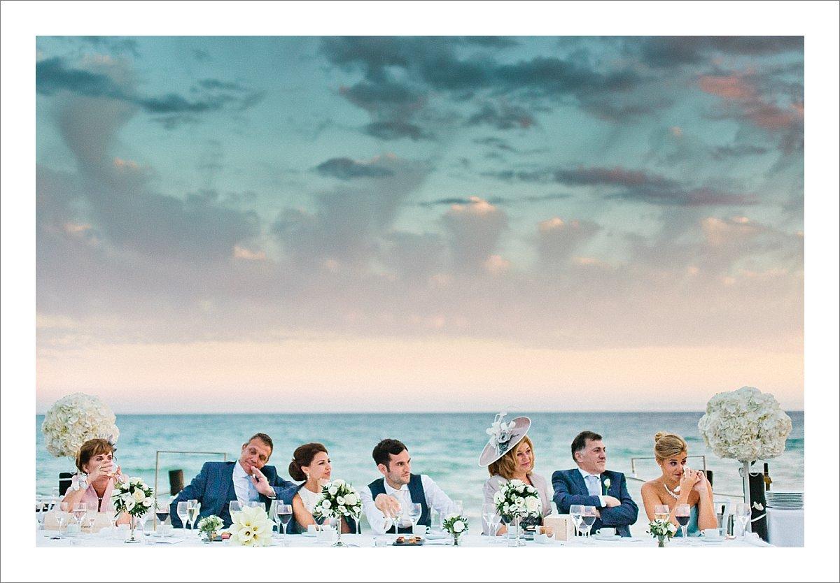 la cabane luxury wedding photography Los Monteros Marbella